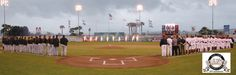 Root for the home team and watch top prospects before they make it to San Francisco when you spend a day at the ballpark with the San Jose Giants!