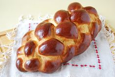 Hungarian Cuisine, Hungarian Recipes, Hungarian Food, Pastry Recipes, Cake Recipes, Best Food Ever, Baking And Pastry, Bread And Pastries, Food Art