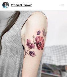 Tattoos In Fantasy