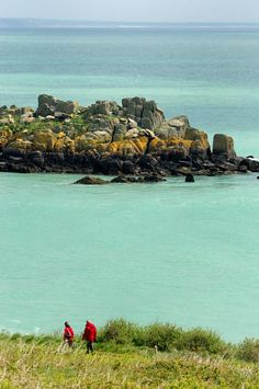 Click photo for more details St Malo, Region Bretagne, Belle France, Western Coast, Brittany France, Seaside Beach, Click Photo, Future Travel, France Travel