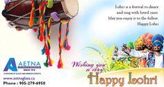 #Happy_Lohri_To_All #Happy_Lohri_To_All_My_Friends #Happy_Lohri #Lohri