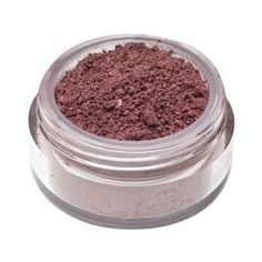 http://www.nevecosmetics.it/222-thickbox/ombretto-vintage.jpg
