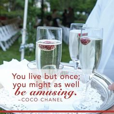 Sometimes a little champagne is in order...for no other reason then to celebrate life. Don't you agree?  #reexpert #jillboudreau #wellesley #wellesleylife #success