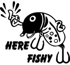 Bass Decal STOF #7 Fishing Truck//Boat Vinyl Stickers