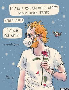 Vincent Van Gogh, Wise People, Art Of Love, Memories Quotes, Life Is Strange, Great Quotes, Growing Up, Photos, Vans