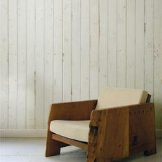 Ferm Living - Bindweed Wallpaper - modern - wallpaper - HORNE