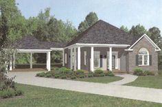 House Plan 14-251