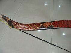 Making of a mosaic patterned Manchu bow Crossbow Hunting, Archery Hunting, Archery Thumb Ring, Kayaking Gear, Traditional Archery, Bow Arrows, Thumb Rings, Mosaic Patterns, Blog Design