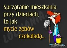 Zdjęcie Funny Quotes, Funny Memes, Jokes, Romantic Quotes, Humor, Funny Signs, Motto, Good Morning, Haha