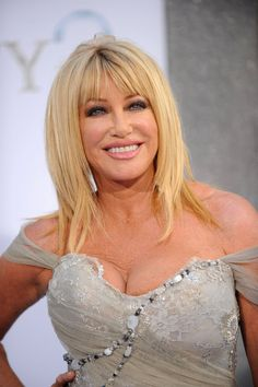 Suzanne Somers Pictures ( image hosted by mypopulars.com )