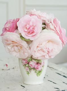 vintage rose collection - Google Search