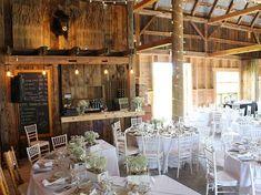 Vignoble La Bauge Wedding Ceremony, Table Settings, Table Decorations, Furniture, Home Decor, Decoration Home, Room Decor, Place Settings, Home Furnishings