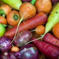 Billings Forge Farmers Market