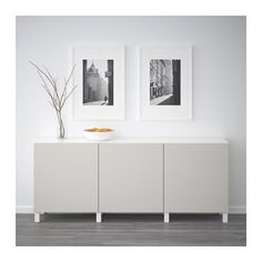 IKEA BESTÅ storage c