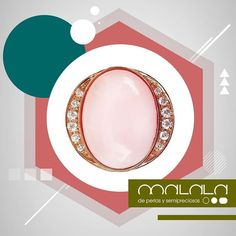 #anillo de #oro #brillantes y #coral piel de angel.  #ring #gold #diamond #accesorios #complementos #DiseñosPropios #especial #fashionblogger #handmadejewel #hechoamanoconamor #instamode #jewelry #joyas #joyasdediseño #joyasunicas #joyeriadeautor #ponteguapa #regalosconencanto #specialgift #natural #personalizado #piedrassemipreciosas #regalo