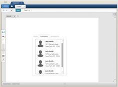 module design css - Google Search