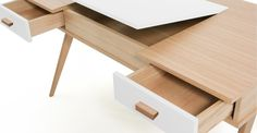 Artists desk -  Home Decor #HomeOwnerBuff