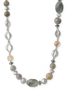 Wendy Necklace, on sale for $40.05