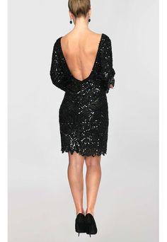 vestido-margot-curto-de-manga-comprida-bordado-powerlook-preto
