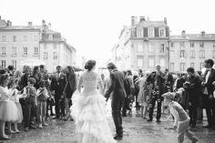 J & C I Mariage au château de Saulxures » Elle Photographie I Photographe Mariage Alsace Lorraine