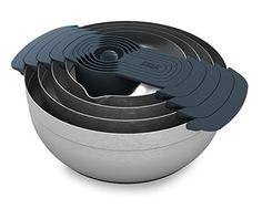 Joseph Joseph 95005 Nest 9 Stainless Steel Compact Nestin... https://www.amazon.com/dp/B00BLMWXFG/ref=cm_sw_r_pi_dp_x_eVxEybEFEQ124