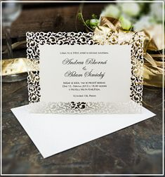Fall Wedding Decorations, Autumn Wedding, Place Cards, Place Card Holders, Weeding, Tips, Wedding Ideas, Grass, Weed Control