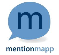 Mentionmapp helps you make sense of the seemingly endless 'noise' on Twitter and intelligently maps networks to see who people are talking to and what they are talking about.