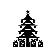 Google Afbeeldingen resultaat voor http://prestashop585.handelsondernemi.netdna-cdn.com/86938-thickbox/muurtattoos-zoeken-op-kamer-woonkamer-muurtattoo-kerstboom.jpg