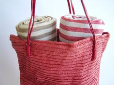 Best Quality Turkish Bath and Beach Towel by TheAnatolian on Etsy, $24.00