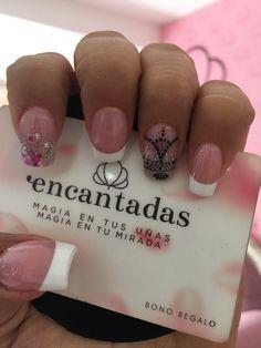 Veronica, Nail Designs, Nails, Beauty, Enamels, Finger Nails, Simple Elegant Nails, Decorations, Owl Nails