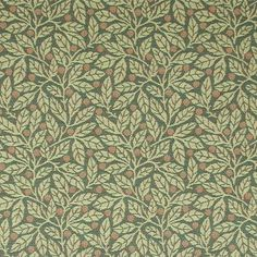 Image result for arts and crafts upholstery fabric