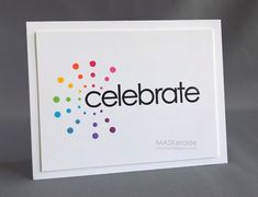 CASology 100 - Celebrate by Ardyth - Cards and Paper Crafts at Splitcoaststampers