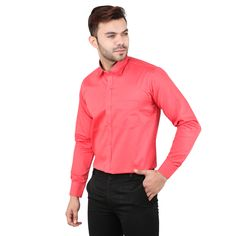 Pure cotton satin shirt with style and comfort Buy Mobile, Satin Shirt, Online Shopping Sites, India, Slim, Shirt Dress, Stylish, Fitness, Cotton