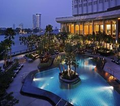93 Best Bangkok Hotels Images Bangkok Hotel Bangkok Thailand