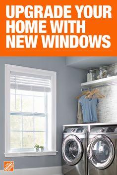 Doors Windows 300 Ideas In 2020