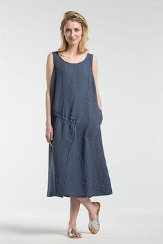 OSKA<sup>®</sup> Dress Tanja