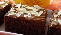 Brambory se dvěma druhy hub na kyselo – U Miládky v kuchyni Menu, Food, Hub, Treats, Sweet, Menu Board Design, Sweet Like Candy, Candy, Goodies