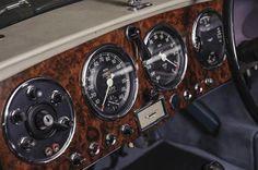 #Aston #Martin #DB2 #DB2/4 #Mk1 #Sports #Saloon