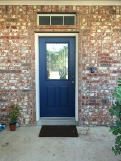 How To Attach Shutters Stucco Pinterest Vinyl