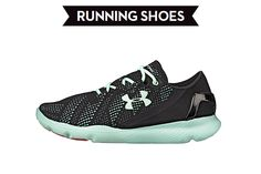 The best running shoes, sneakers and cross-trainers of 2015