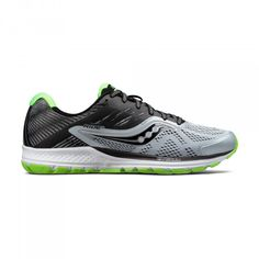 0af232a1aed5e Saucony Ride 10 Running Shoe Air Max Sneakers