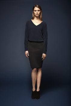 Jameau dress http://www.dante6.com/dresses/