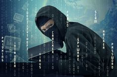 Instabill Paycast Merchants Fighting Friendly Fraud with Compelling Evidence by Instabill Paycast on SoundCloud Identity Theft, Investigations, News, Counter, Blogging, Pdf, Simple, Women, Study