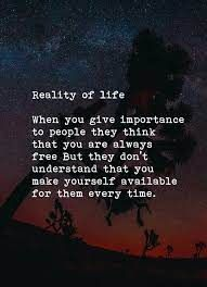 life quotes - Google Search Reality Of Life, Dont Understand, Best Friends, Life Quotes, Make It Yourself, Google Search, Beat Friends, Quotes About Life, Bestfriends
