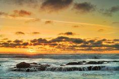 Moolack Beach area  Christian Flores Munoz photo