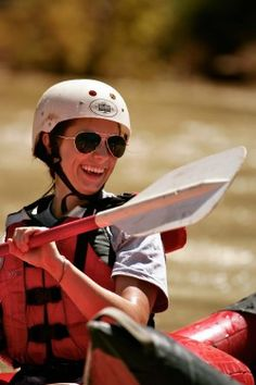 River Currents Blog ~ Top Five Reasons to Leave the Motors Behind on a River Rafting Trip ~ http://www.bikeraft.com/blog/river-currents-blog-top-five-reasons-to-leave-the-motors-behind-on-a-river-rafting-trip/#