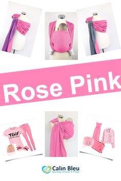 UK made lightweight woven baby wraps and ring slings in cool cotton gauze since 2005 Baby Sling, Woven Wrap, Baby Wraps, Pink Roses, Cotton, Baby Wrap Carrier