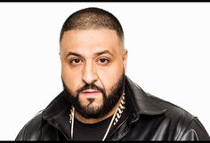 DJ Khaled to Offer Major Keys as Pre-Show Host for 2016 MTV Video Music Awards: Exclusive
