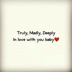 Short Quotes About Love   15 Short Sweet Love Quotes Quotes Famous Love Quotes Love