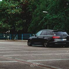 all blvck. photo: @patrick_190e  #hxrny #hxrnygäng  http://shop.hxrny.de ---------------------------------------------------- #stanceworks #wheelwhores #cambergang #stancenation #stance #fitment #static #low #lowered #lowlife #stanced #bagged #becauseracecar #slammed #volkswagen #mercedes #loweredlifestyle #slammedenuff #royalstance #bmw #audi #airride #illest #canibeat #simplyclean #a6 #lifestyle #bagriders